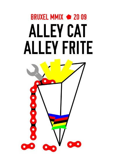 alley_frite_flyer
